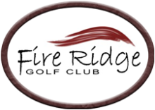 Fire Ridge Golf Club