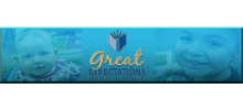Great Expectations Early Learning Center