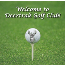Deertrak Golf Club