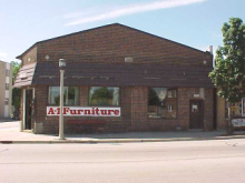 A1-Furniture
