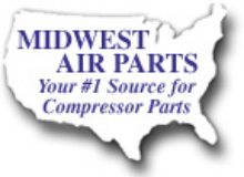 Midwest Air Parts